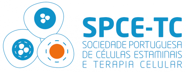 SPCETC Logo 1