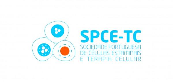 SPCETC Logo