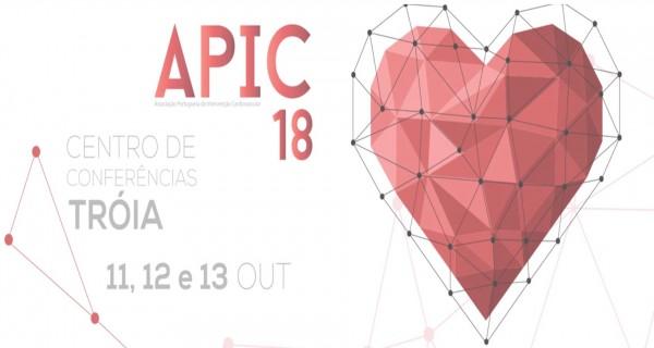APIC18