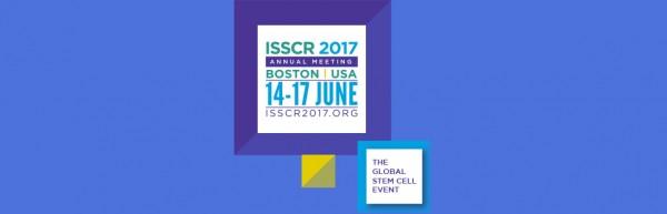 isscr-2017-copy