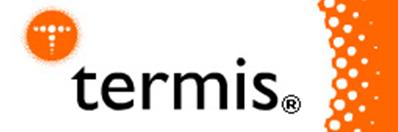 termis