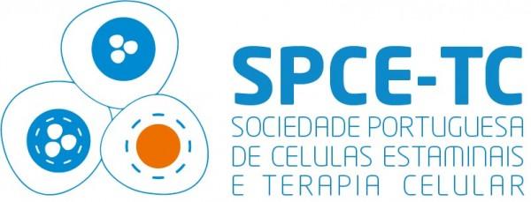 logo SPCETC jpeg