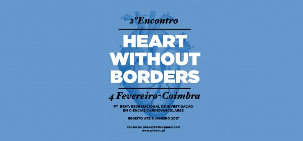 heart-without-borders-flyer